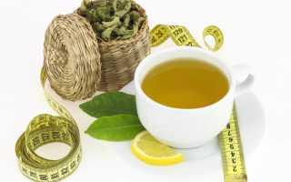 Слабительный чай для похудения: рецепт и отзывы. Чай для похудения слабительный. Применение чая для похудения. Имбирный чай: рецепт для похудения