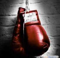 Лучшие тайбоксеры. Что выбрать: бокс или тайский бокс? Отличия, правила, плюсы и минусы