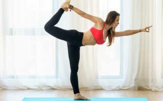 Как правильно делать упражнение ласточка. Рассказывает мастер спорта по художественной гимнастике Юлия Ситникова. Какая польза от «Ласточки»