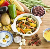 Как похудеть зимой: правильное питание. Лучшая зимняя диета, или отзывы похудевших. Лучшие диеты зимой для похудения