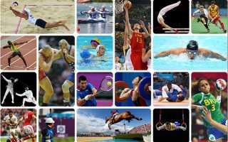 Интересные сведения о российских спортсменах. Интересные факты и сведения о спорте и спортсменах. Рекорд пребывания человека в космосе