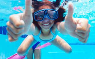 Что дает плавание человеку. Какова польза от плавания в бассейне для организма человека