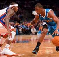 Финты в баскетболе обучение. Мастерство на грани чуда: что нужно для успешного исполнения финтов в баскетболе