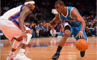 Трюки в баскетболе обучение. Ведение мяча. Названия лучших приемов