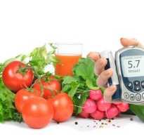 Препараты от диабета и для похудения. Как похудеть при сахарном диабете? Описание диеты, физические нагрузки и рекомендации специалистов