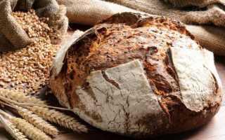Можно ли есть ветчину. Что нельзя есть при похудении — список продуктов. Хлеб при похудении