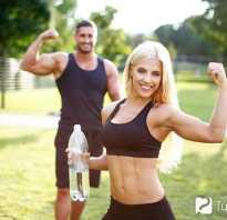 Как похудеть с помощью фитнеса? Почему фитнес не помогает похудеть