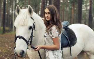 Чем полезен конный спорт и верховая езда! Женская верховая езда – хобби для смелых и активных