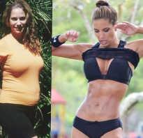 Как похудеть с помощью силовых тренировок девушки. Нужны ли силовые тренировки при похудении. Программа силовых тренировок для похудения