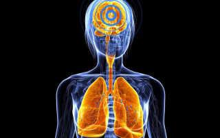 Вред дыхательной гимнастики. Показания к методике. Слабое рыдающее дыхание