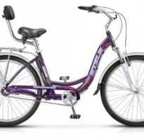 Шейный остеохондроз велосипед. Плюсы и минусы велотерапии. Какие правила нужно соблюдать