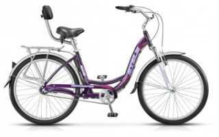 Полезна ли езда на велосипеде для позвоночника. Катание на велосипеде при остеохондрозе. Что происходит с позвоночником во время катания