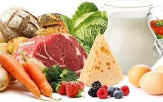 Белковая диета что можно есть список. Противопоказания белковой диеты. Противопоказания и мнения врачей