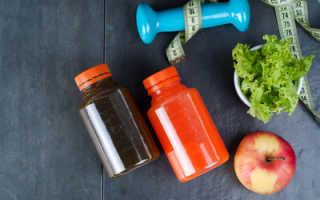 Можно ли пить протеин после кардио. Кардио натощак: сжечь жир или потерять мышцы. Что можно есть после занятий