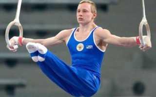 Отличие гимнастики от акробатики. Акробатические упражнения. К статической группе относятся