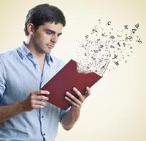 На сколько мы умеем концентрировать внимание. Как повысить концентрацию внимания — эффективные советы. Методы психологической концентрации внимания в эзотерических практиках