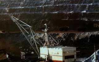 Крупнейшие угольные бассейны России. Крупнейшие месторождения угля в россии и мире