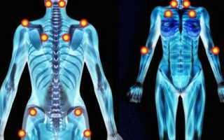Изучаем болевые точки на теле человека. Самые опасные точки на теле человека