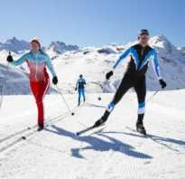 Как научится ходить на лыжах коньковым ходом. Как научиться кататься на лыжах коньковым ходом за неделю? Описание техники конькового одновременного двухшажного хода