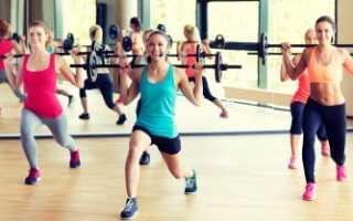Плюсов не счесть! Влияние силовых тренировок на организм человека, их польза. Комплексы силовых упражнений для похудения и наращивания мышц