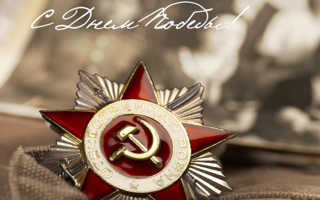 Рассказы л кассиля для детей короткие. Лев Кассиль «Рассказы о войне» для детей. Д. Медведев «Сильные духом»