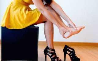 Что делать при отеке ног от долгого сидения? Могут ли отекать ноги от сидячей работы