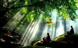Как нужно медитировать чтобы взлететь. Время и регулярность. Дыхание для новичков