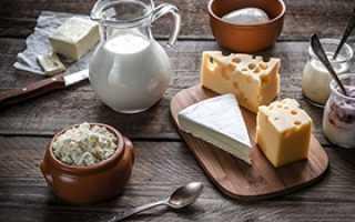 Эффективная диета после родов для похудения. Питание после родов