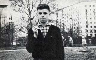 Сын валерия харламова александр биография личная жизнь. Хоккеист Валерий Харламов: его жена, биография и гибель