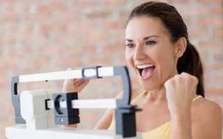 Какая часть тела худеет первой у женщин. Как проходит процесс похудения у мужчин и женщин