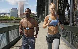 Классификация тренировочных нагрузок по их интенсивности. Интенсивность физических нагрузок. Зоны интенсивности нагрузок по частоте сердечных сокращений