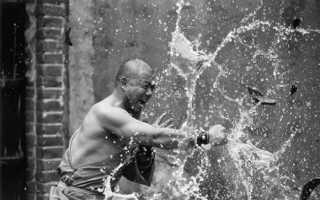 Аквааэробика: очевидная польза и скрытый вред. Результаты и отзывы. упражнение — подскоки