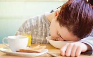 Мышечная усталость: причины и способы устранения мускульной немощности. Синдром хронической усталости