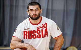 Билял махов биография. Махов Билял: фото и биография. российский борец вольного стиля, трёхкратный чемпион мира