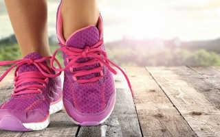 Бег на месте для похудения: польза, правила и советы. Сколько калорий сжигает бег на месте дома