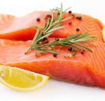 Что лучше семга или форель для бутербродов. Разница между форелью и лососем. Лосось на скорую руку