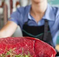 Диета мясная на 7 дней. Мясная диета для быстрого и эффективного похудения – три примера меню! Плюсы и минусы диеты