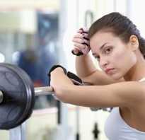 Кружится голова после тренировки на следующий день. Почему кружится голова и тошнит после или во время тренировки. Лечение головной боли после беговой дорожки