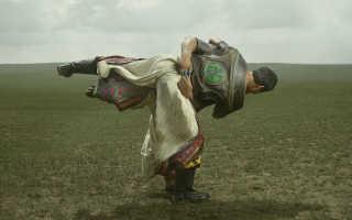 Знаменитые борцы монголии. Внутренняя Монголия: Борьба Бух Барилдах. Как вы думаете, дзюдоисты каких стран — самые сильные
