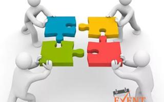 Сходство и отличие группы от команды. Группы и команды: сходства и различия. Вопросы для самопроверки