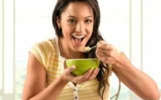 Как восстановить обмен веществ после питьевой диеты. Как восстановить обмен веществ после диеты и Как востановить обмен веществ после очень жёсткой диеты? Может ли нарушенный обмен веществ влиять на набор веса