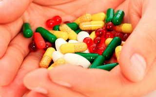 Дешёвые аналоги средств для похудения. Эффективные и недорогие таблетки для похудения: отзывы, цена в аптеке, где лучше купить