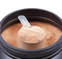 Вред казеина. Спортивный казеин — худший протеин. Вред молока и молочных продуктов для здоровья