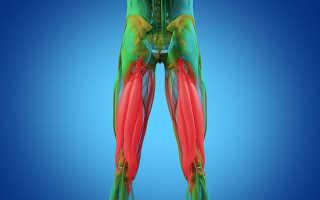 Как правильно растянуть мышцы под коленями в домашних условиях. Сосудистые и нервные патологии. Как растянуть подколенные сухожилия