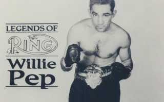 Самый красивый боксер в мире. Лучшие боксеры мира. Знаменитые боксеры. Боксеры — чемпионы мира