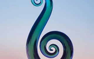Рукопашный бой спираль. Боевая методика «Спираль» и силовая волновая гимнастика «Система Спецназ»: в чем сходства и отличия? Общие правила выполнения твист-гимнастики
