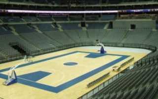 Размер баскетбольной площадки во дворе. Баскетбольная разметка. Установка баскетбольной стойки для ребенка