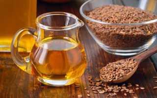 Как надо пить льняное масло чтобы похудеть. Льняное масло и другие продукты. Овсянка с льняным маслом