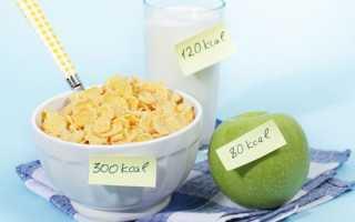 Диета от Светланы Фус: описание, особенности, отзывы. Чтобы похудеть, нужно кушать – научная диета Светланы Фус