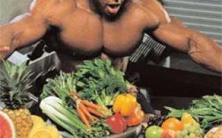 Продукты для восстановления после тренировки. Как правильно питаться после тренировки? Как ускорить восстановление мышц